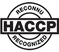 Hazard Analysis Critical Control Point (HACCP)