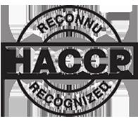 Analyse des risques et maîtrise des points critiques (HACCP)