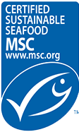 Marine stewardship council (MSC)